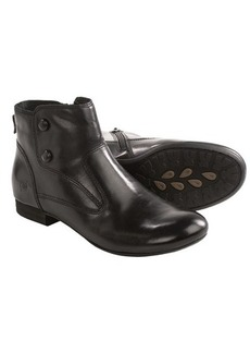 Born Cidney Ankle Boots (For Women)