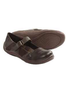 Born Connie Leather Shoes - Mary Janes (For Women)