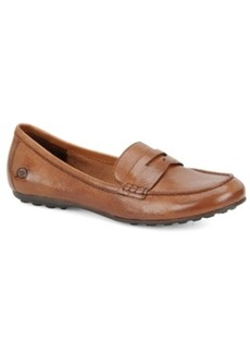 Born Dinah Flats Women's Shoes