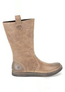 Born Footwear Women's Inna Boot