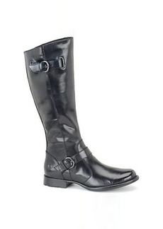 Born Footwear Women's Jorah Boot