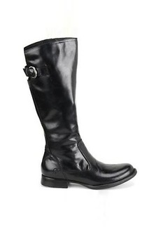 Born Footwear Women's Lottie Boot