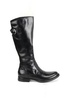 Born Footwear Women's Lottie Boot