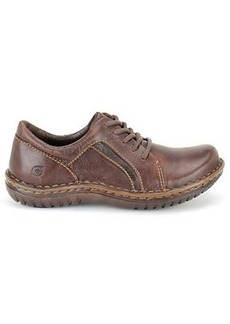 Born Footwear Women's Marisella Shoe