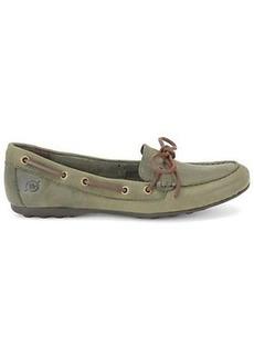 Born Footwear Women's Tamala Shoe