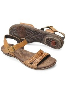 Born Footwear Women's Tulum Sandal