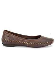 Born Footwear Women's Yara Shoe