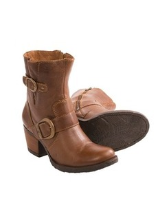 Born Galene Boots - Side Zip (For Women)