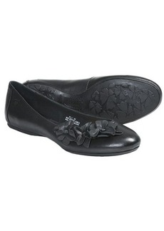 Born Gemma Ballerina Shoes (For Women)