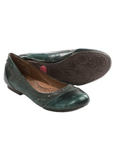 Born Holley Shoes - Leather (For Women)