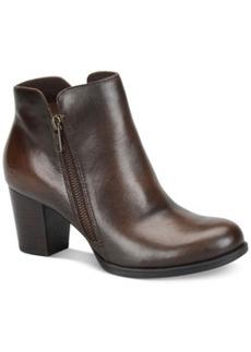 Born Jeana Booties Women's Shoes