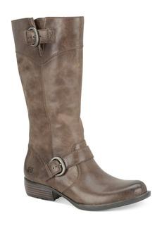 Born Jonsi Boots