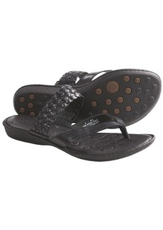Born Joya Sandals - Leather (For Women)