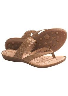 Born Joya Sandals - Leather (For Women)
