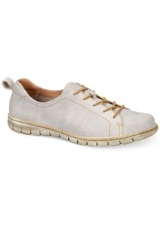 Born Kester Flats Women's Shoes