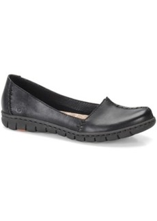 Born Kokko Flats Women's Shoes