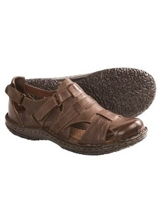Born Lakelyn Sandals - Leather (For Women)