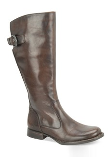 Born Lottie Riding Boots - A Macy's Exclusive
