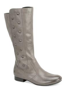 Born Martika Boots