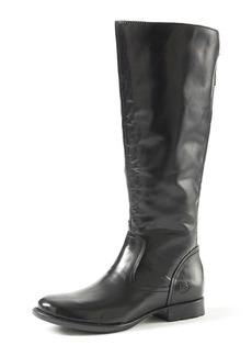 """Born """"Massari"""" Casual Tall Boots"""