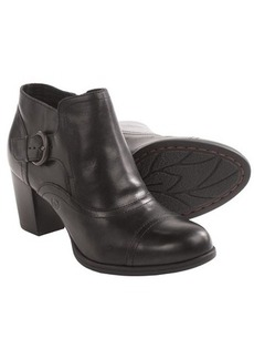 Born Morgane Ankle Boots - Leather (For Women)