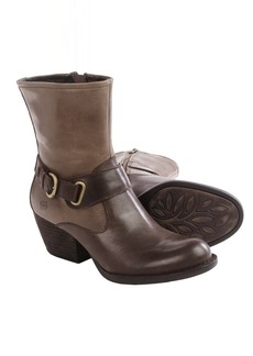 Born Nevica Boots - Leather (For Women)