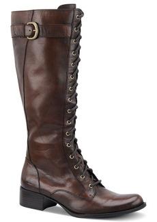 Born Niny Boots