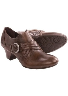 Born Nova Leather Shoes - Slip-Ons (For Women)