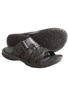 Born Panga Sandals - Leather (For Women)