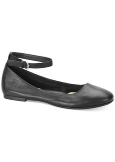 Born Remy Flats Women's Shoes