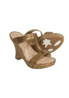 Born Sewell Sandals - Leather (For Women)