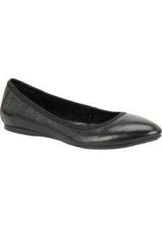 Born Shoes Halle Shoe - Women's