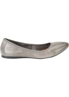 Born Shoes Halle Shoe - Women's