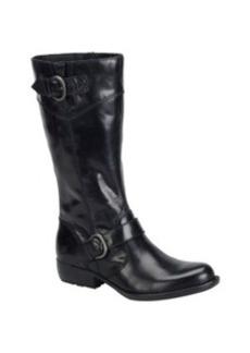 Born Shoes Jonsi Boot - Women's