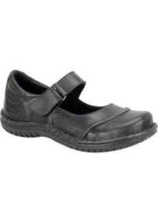 Born Shoes Josi Shoe - Women's