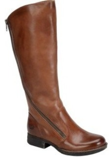 Born Shoes Laurette Boot - Women's