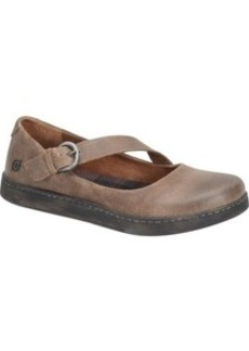 Born Shoes Leela Shoe - Women's