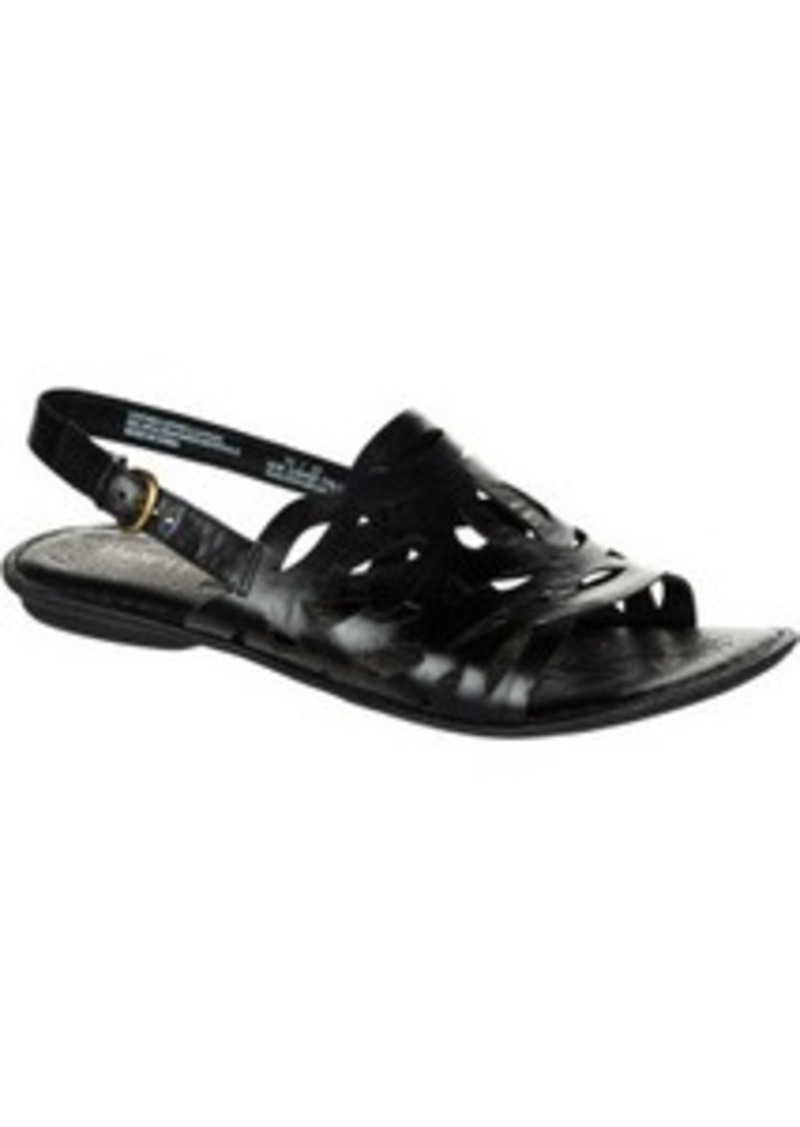 Born Shoes Lili Sandal - Women's