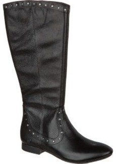 Born Shoes Lizzie Boot - Women's