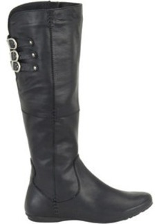 Born Shoes Luana Boot - Women's
