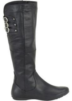 Born Shoes Luana Boot - Women's