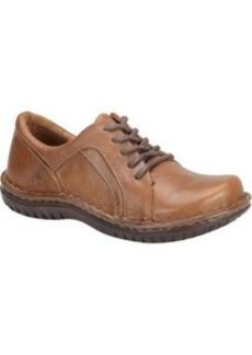 Born Shoes Marisella Shoe - Women's