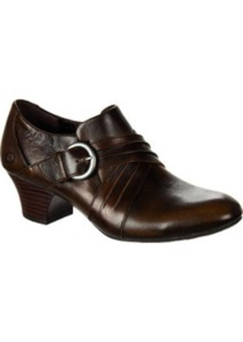 Born Shoes Nova Shoe - Women's