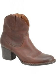 Born Shoes Prairie Boot - Women's