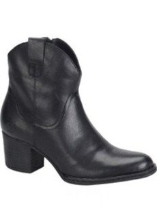 Born Shoes Prairie Boot - Women's