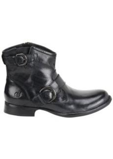 Born Shoes Raisa Boot - Women's