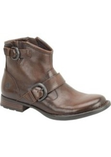 Born Shoes Raisa Boot - Women's