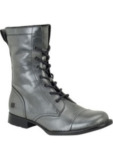 Born Shoes Zelia Boot - Women's
