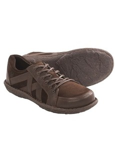 Born Sommer Oxford Shoes - Leather (For Women)