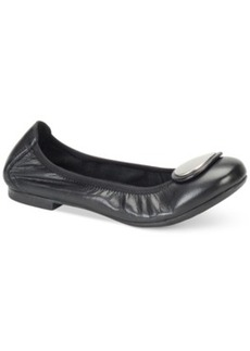 Born Tayla Flats (Only at Macy's) Women's Shoes